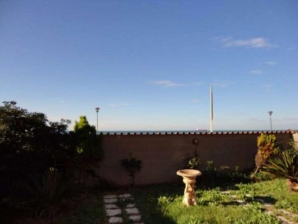 Appartamento in vendita a Ardea, Marina Di Ardea, Con giardino, 50 mq - Foto 8