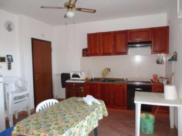 Appartamento in vendita a Ardea, Marina Di Ardea, Con giardino, 50 mq - Foto 7