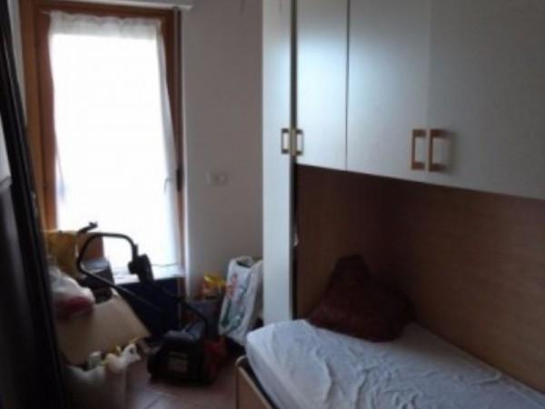Appartamento in vendita a Ardea, Marina Di Ardea, Con giardino, 50 mq - Foto 4
