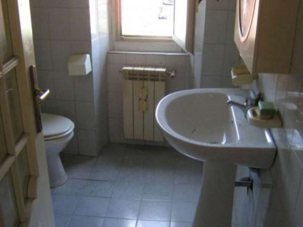 Appartamento in vendita a Genova, Rivarolo, 70 mq - Foto 16