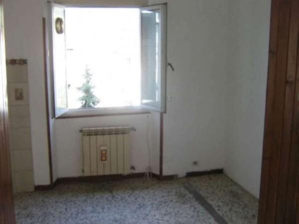Appartamento in vendita a Genova, Rivarolo, 70 mq - Foto 19