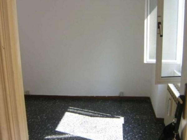 Appartamento in vendita a Genova, Rivarolo, 70 mq - Foto 17