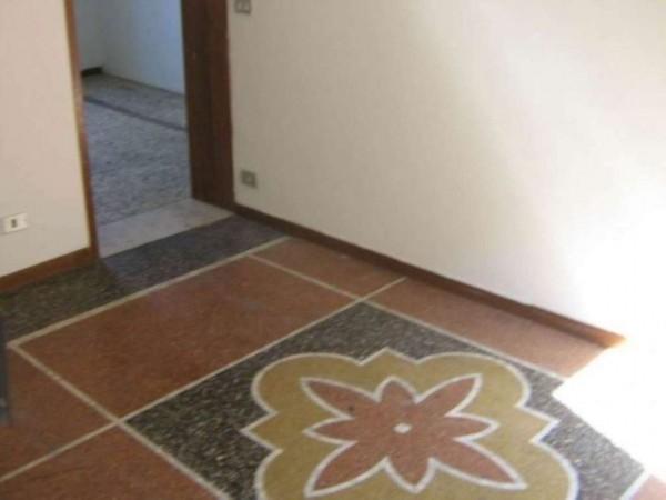 Appartamento in vendita a Genova, Rivarolo, 70 mq - Foto 21