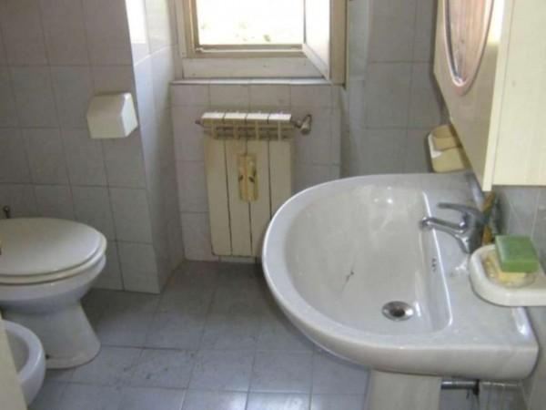Appartamento in vendita a Genova, Rivarolo, 70 mq - Foto 18