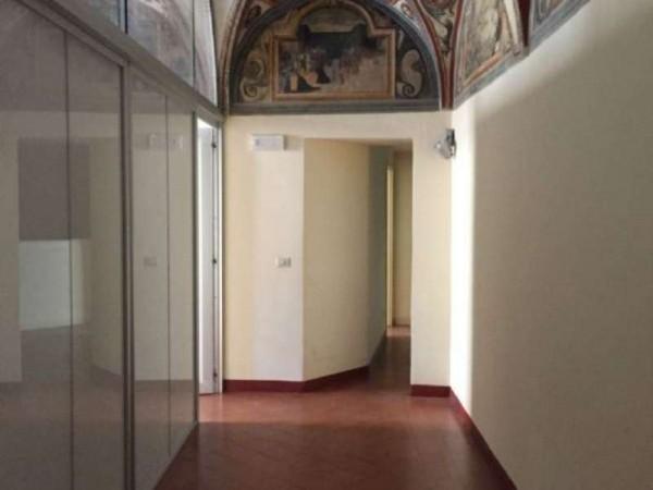 Ufficio in affitto a Perugia, Corso Vannucci, 120 mq