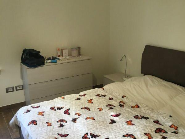 Appartamento in affitto a Perugia, Università Per Stranieri, Arredato, con giardino, 42 mq - Foto 7