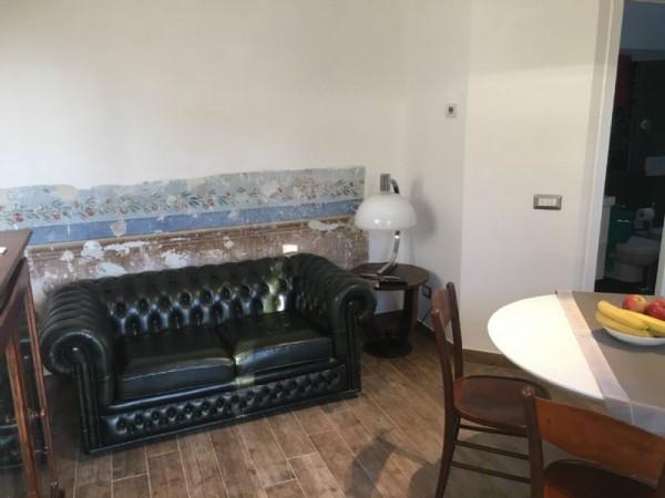 Appartamento in affitto a Perugia, Università Per Stranieri, Arredato, con giardino, 42 mq - Foto 9