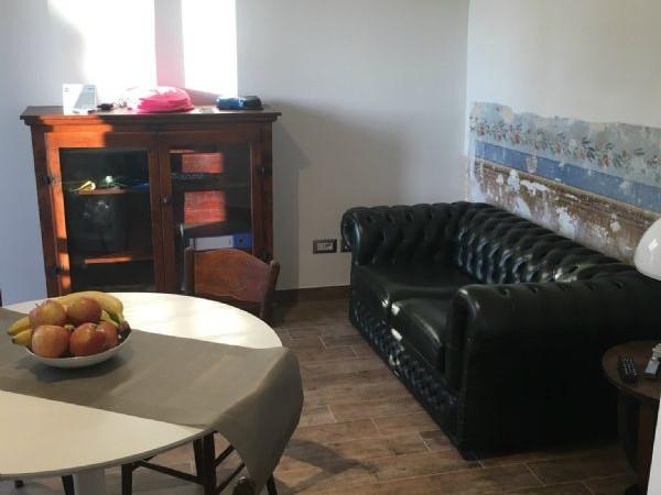 Appartamento in affitto a Perugia, Università Per Stranieri, Arredato, con giardino, 42 mq - Foto 11