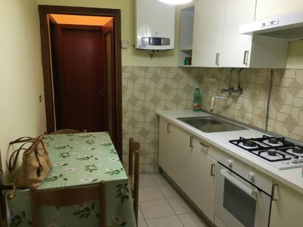Appartamento in affitto a Perugia, Università Per Stranieri, Arredato, 65 mq - Foto 11