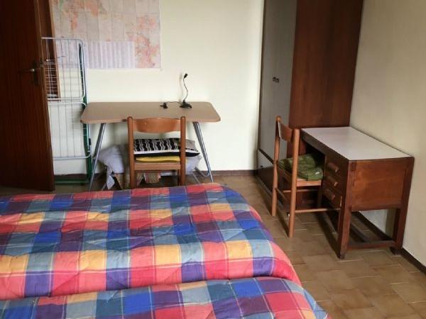 Appartamento in affitto a Perugia, Università Per Stranieri, Arredato, 65 mq - Foto 6