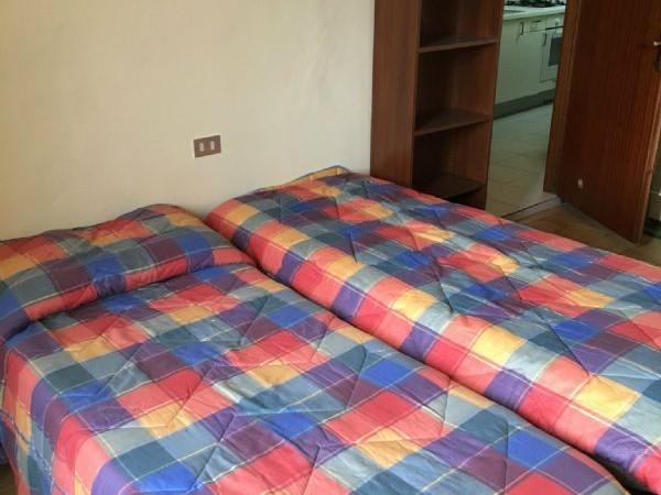 Appartamento in affitto a Perugia, Università Per Stranieri, Arredato, 65 mq - Foto 5