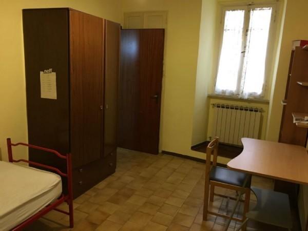 Appartamento in affitto a Perugia, Università Per Stranieri, Arredato, 65 mq - Foto 8