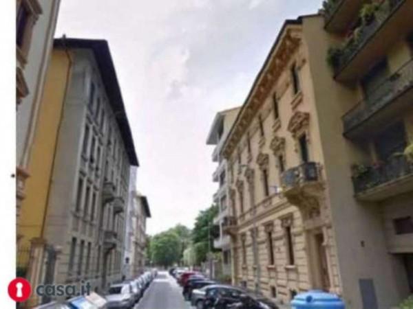 Appartamento in vendita a Firenze, Savonarola, 95 mq - Foto 9