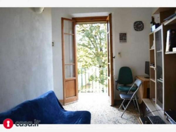 Appartamento in vendita a Firenze, Savonarola, 95 mq - Foto 6