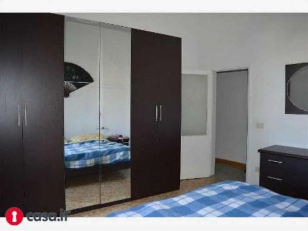 Appartamento in vendita a Firenze, Savonarola, 95 mq - Foto 7