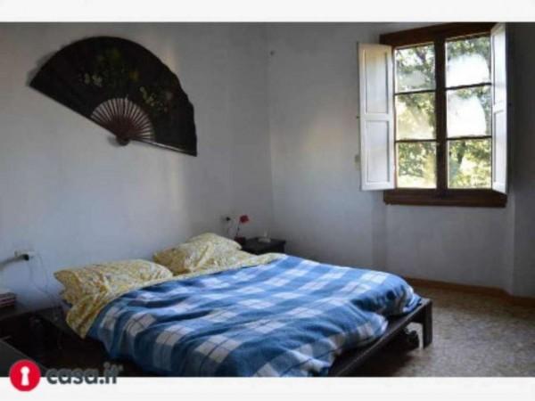 Appartamento in vendita a Firenze, Savonarola, 95 mq - Foto 4