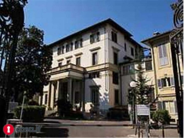 Appartamento in vendita a Firenze, Savonarola, 95 mq