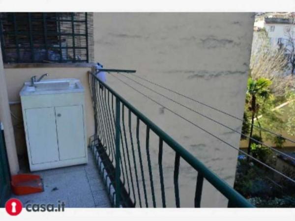 Appartamento in vendita a Firenze, Savonarola, 95 mq - Foto 5
