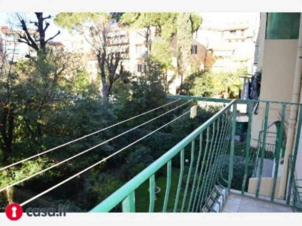 Appartamento in vendita a Firenze, Savonarola, 95 mq - Foto 8