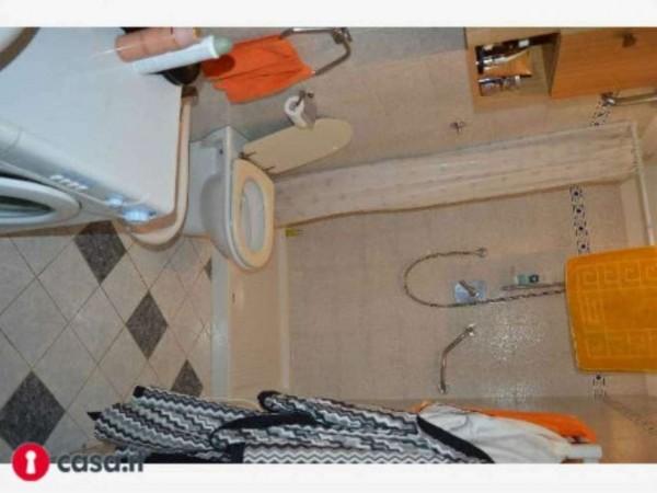 Appartamento in vendita a Firenze, Savonarola, 95 mq - Foto 3