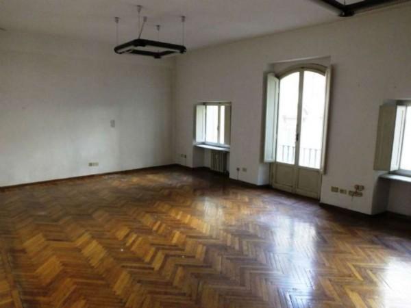Ufficio in affitto a Firenze, 265 mq