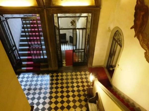 Ufficio in affitto a Firenze, 265 mq - Foto 5