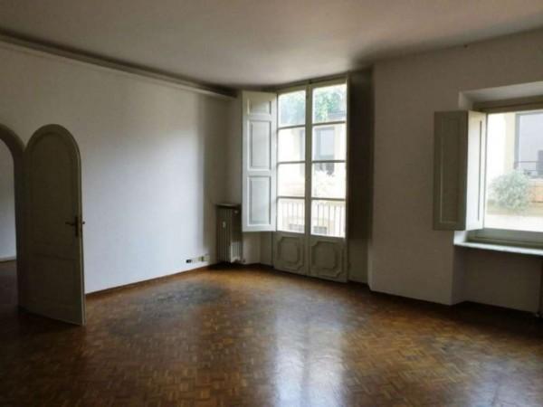 Ufficio in affitto a Firenze, 265 mq - Foto 15