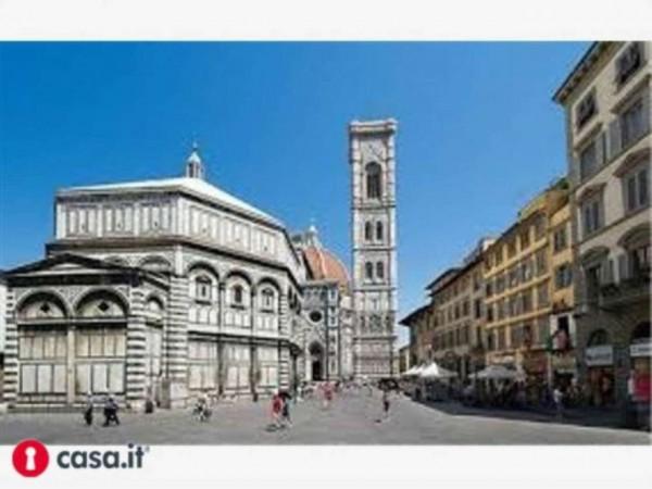 Locale Commerciale  in vendita a Firenze, 400 mq - Foto 7