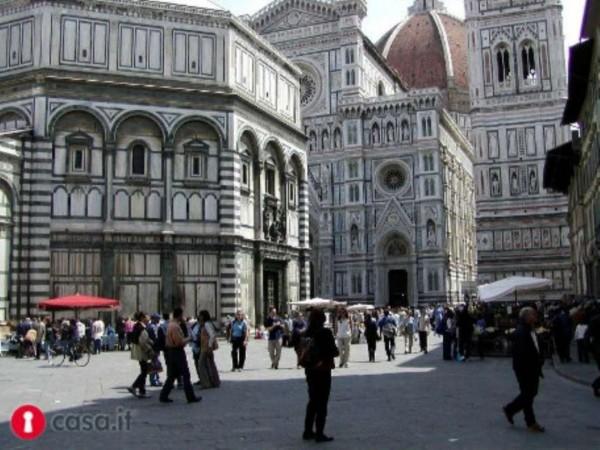 Locale Commerciale  in vendita a Firenze, 400 mq - Foto 8