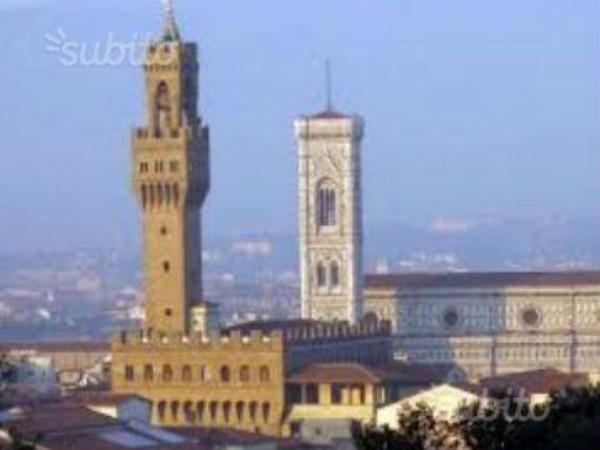 Locale Commerciale  in vendita a Firenze, 400 mq - Foto 9