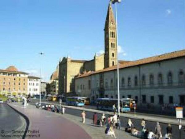 Locale Commerciale  in vendita a Firenze, 400 mq - Foto 13
