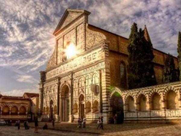 Locale Commerciale  in vendita a Firenze, 400 mq - Foto 10