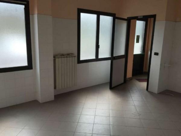 Capannone in affitto a Avigliana, Con giardino, 510 mq - Foto 7