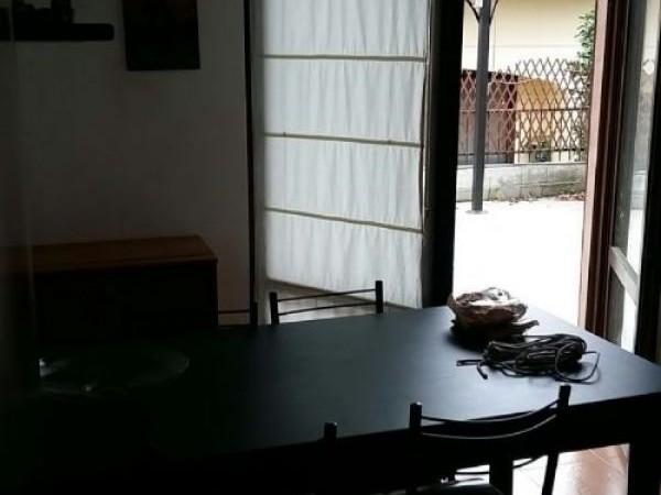 Villa in vendita a Casorezzo, Semicentro, 280 mq - Foto 12