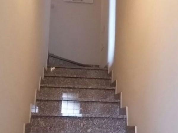 Villa in vendita a Casorezzo, Semicentro, 280 mq - Foto 9