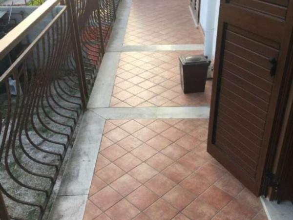 Casa indipendente in affitto a Perugia, San Girolamo, Arredato, con giardino, 100 mq - Foto 12