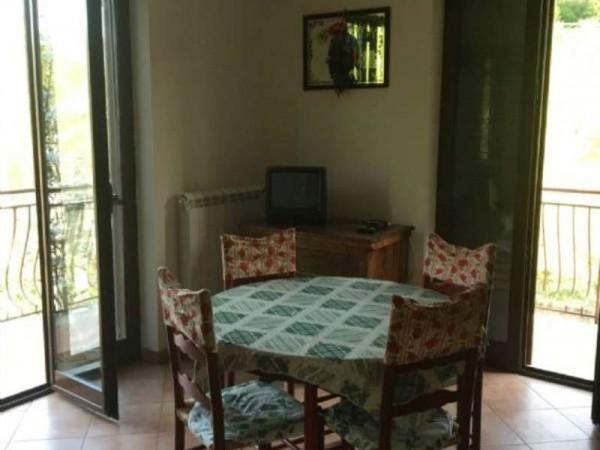 Casa indipendente in affitto a Perugia, San Girolamo, Arredato, con giardino, 100 mq - Foto 16