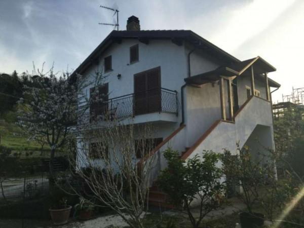 Casa indipendente in affitto a Perugia, San Girolamo, Arredato, con giardino, 100 mq - Foto 19