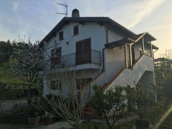Casa indipendente in affitto a Perugia, San Girolamo, Arredato, con giardino, 100 mq - Foto 4
