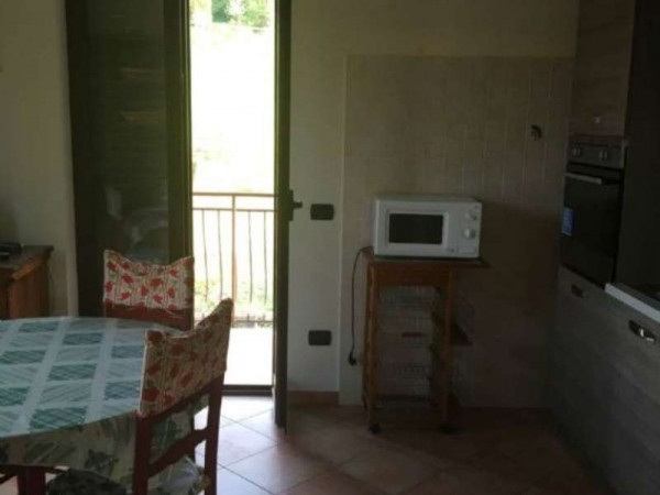 Casa indipendente in affitto a Perugia, San Girolamo, Arredato, con giardino, 100 mq - Foto 15