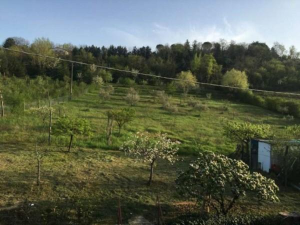 Casa indipendente in affitto a Perugia, San Girolamo, Arredato, con giardino, 100 mq - Foto 11
