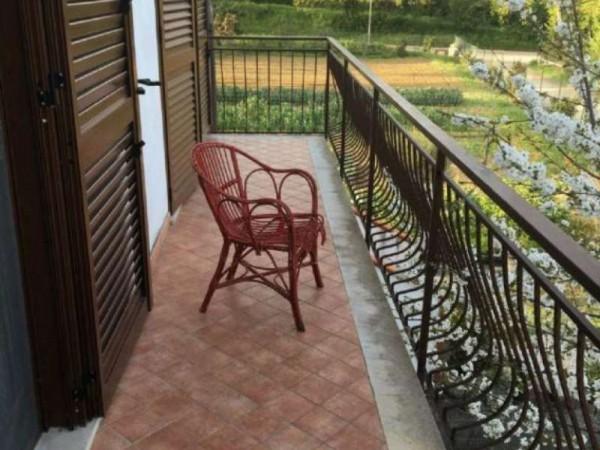 Casa indipendente in affitto a Perugia, San Girolamo, Arredato, con giardino, 100 mq - Foto 13
