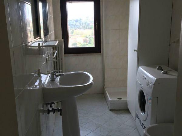 Appartamento in vendita a Perugia, Piazza Ansidei, 55 mq - Foto 11