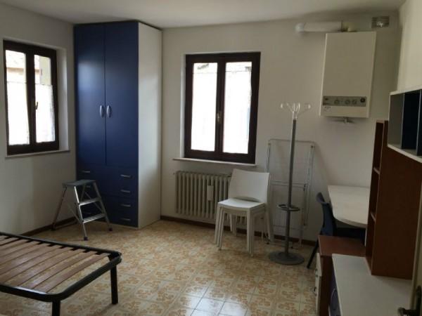 Appartamento in vendita a Perugia, Piazza Ansidei, 55 mq - Foto 5