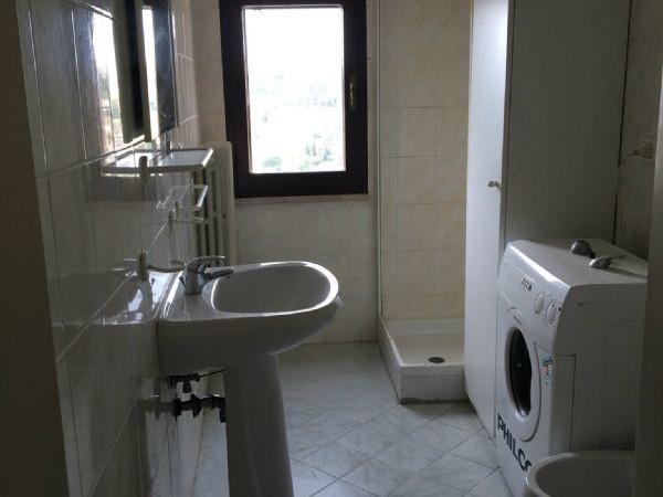 Appartamento in vendita a Perugia, Piazza Ansidei, 55 mq - Foto 12