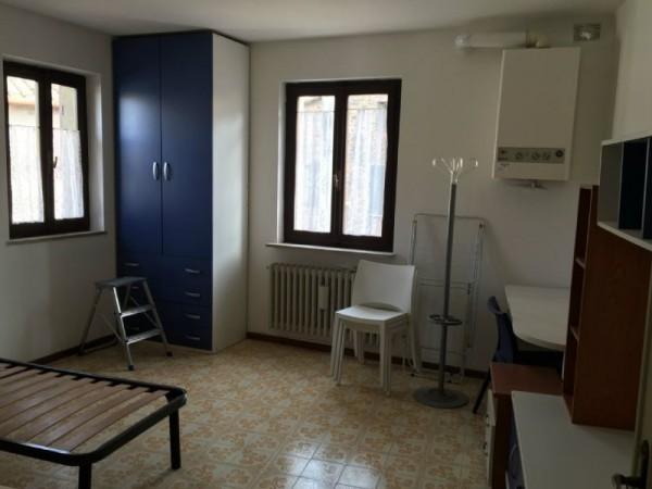 Appartamento in vendita a Perugia, Piazza Ansidei, 55 mq - Foto 4