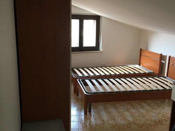 Appartamento in vendita a Perugia, Piazza Ansidei, 55 mq - Foto 10