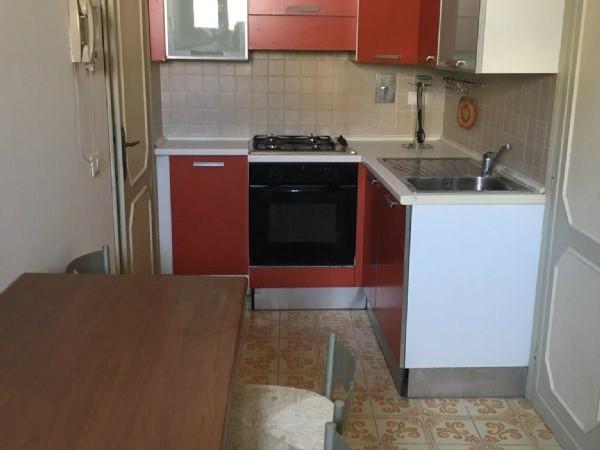 Appartamento in vendita a Perugia, Piazza Ansidei, 55 mq - Foto 8