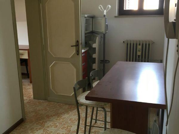 Appartamento in vendita a Perugia, Piazza Ansidei, 55 mq - Foto 13