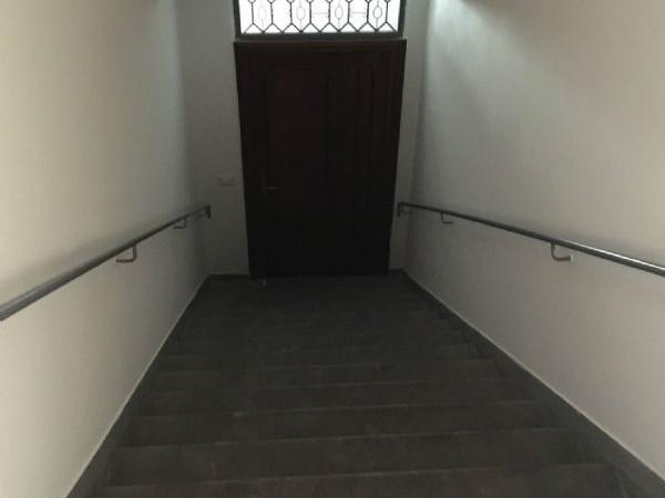 Appartamento in vendita a Perugia, Piazza Ansidei, 55 mq - Foto 6